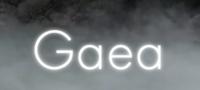Gaea Logo Logo