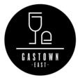 Gastown East Logo Logo
