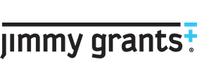 Jimmy Grants Ormond Logo Logo