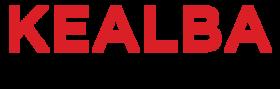 Kealba Hotel Logo Logo