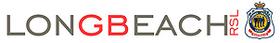 Longbeach RSL Logo Logo