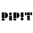 Pipit Restaurant Logo Logo